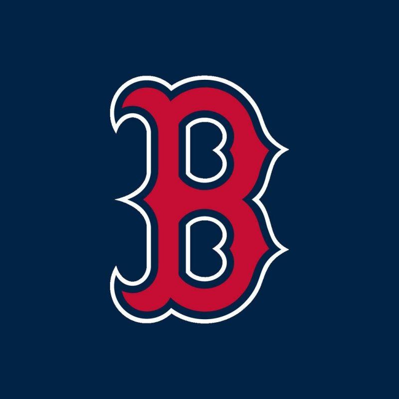 10 Latest Boston Red Sox Wallpaper Hd FULL HD 1080p For PC Background 2021 free download boston red sox cool wallpaper hd http imashon sport boston 800x800