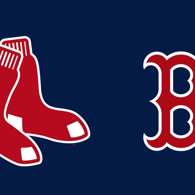 10 Latest Boston Red Sox Wallpaper Hd FULL HD 1080p For PC Background 2021 free download boston red sox desktop wallpaper 50379 1920x1080 px hdwallsource 2 800x800
