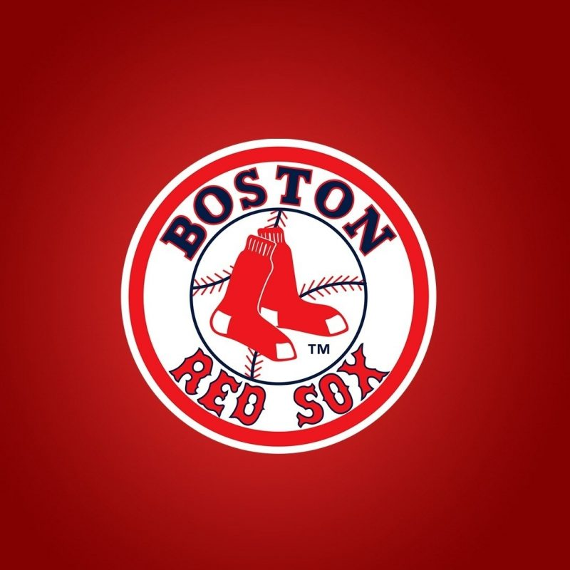 10 Top Red Sox Wallpaper Android FULL HD 1920×1080 For PC Background 2021 free download boston red sox hd desktop wallpaper 33005 baltana 800x800