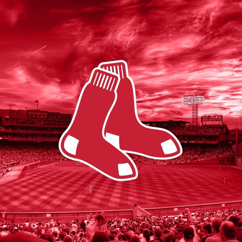 10 Best Boston Red Sox Desktop Wallpaper FULL HD 1080p For PC Desktop 2021 free download boston red sox hd wallpaper 67 xshyfc 800x800