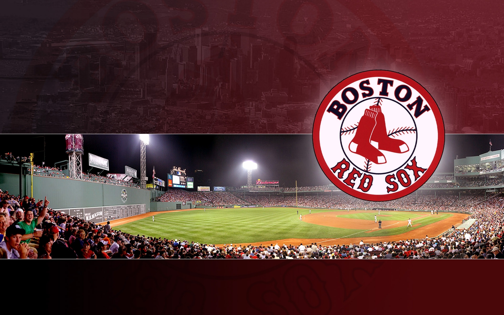 boston red sox logo pictures. - media file | pixelstalk
