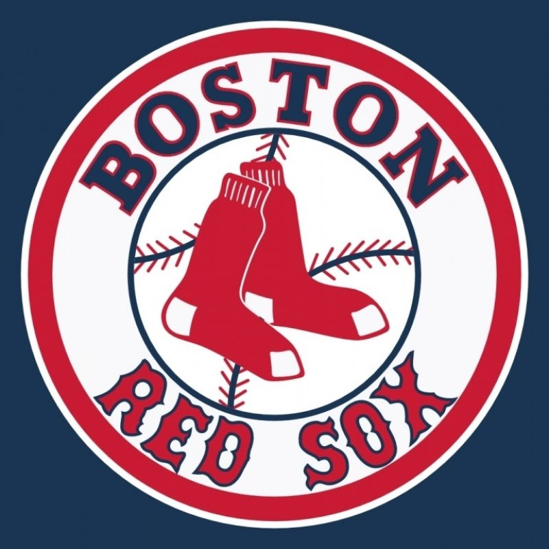 10 Top Boston Red Sox Pictures Of Logo FULL HD 1920×1080 For PC Desktop 2018 free download boston red sox logo sport logonoid 800x800