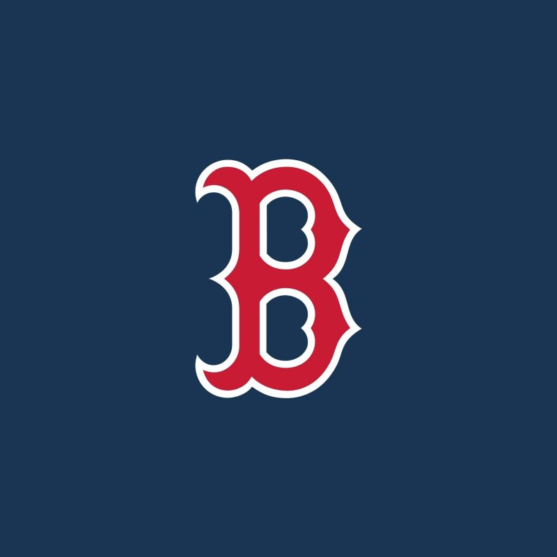 10 Top Red Sox Wallpaper Android FULL HD 1920×1080 For PC Background 2021 free download boston red sox logo wallpaper cliparts co best games wallpapers 800x800