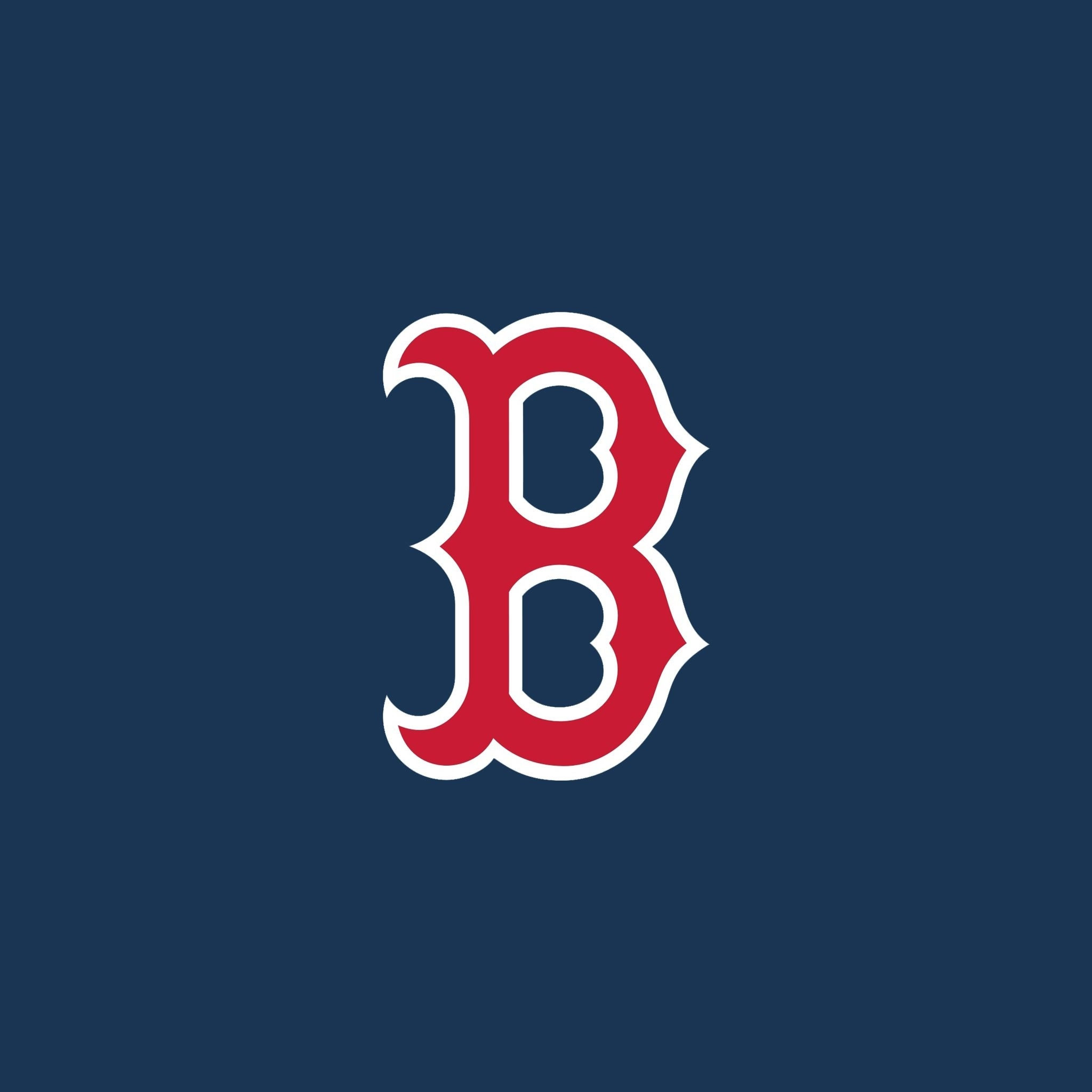 boston red sox logo wallpaper - cliparts.co | best games wallpapers