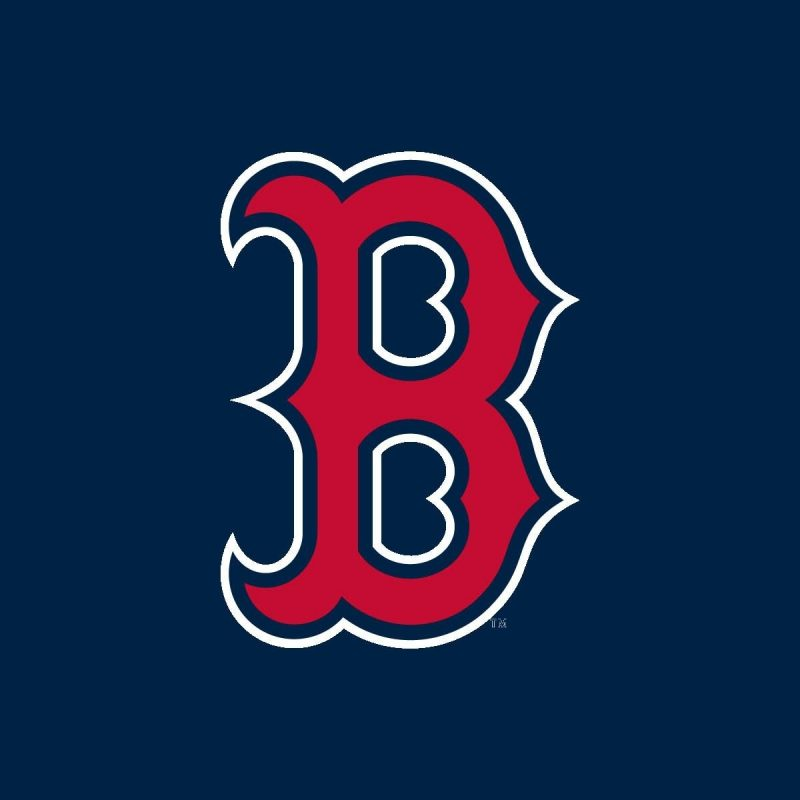 10 New Red Sox Logos Wallpaper FULL HD 1080p For PC Desktop 2020 free download boston red sox logo wallpaper collection 49 800x800