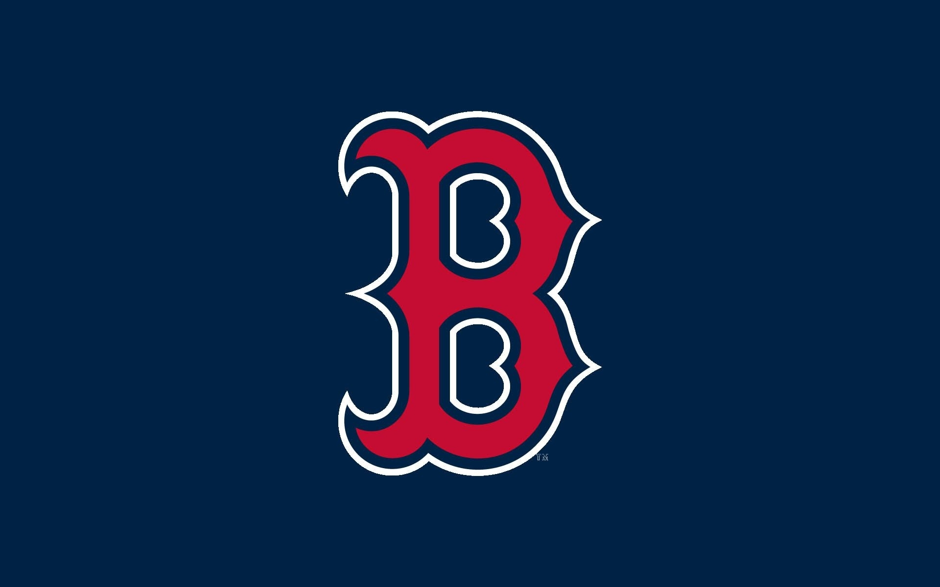 boston red sox logo wallpaper collection (49+)