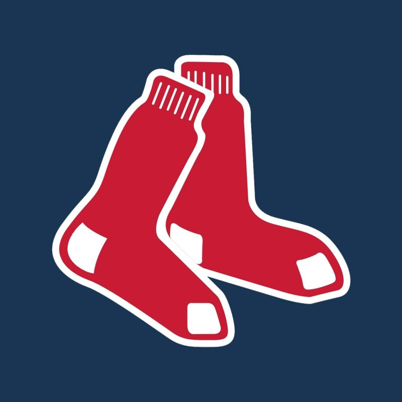 10 Top Boston Red Sox Logo Wallpaper FULL HD 1080p For PC Background 2020 free download boston red sox logo wallpaper free download wallpapers pinterest 3 800x800