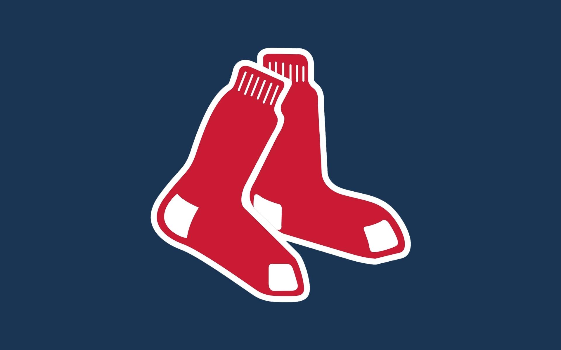 boston red sox logo wallpaper free download | wallpapers | pinterest