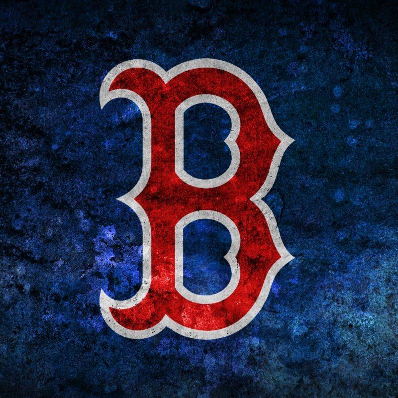10 New Red Sox Logos Wallpaper FULL HD 1080p For PC Desktop 2021 free download boston red sox logo wallpaper wallpaper wiki 1 800x800