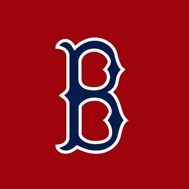 10 Latest Boston Red Sox Phone Wallpaper FULL HD 1080p For PC Background 2020 free download boston red sox logo wallpapers wallpaper cave 1 800x800