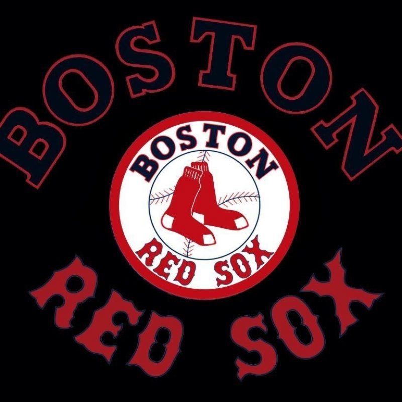 10 Top Boston Red Sox Screensaver FULL HD 1920×1080 For PC Background 2020 free download boston red sox logo wallpapers wallpaper cave 11 800x800