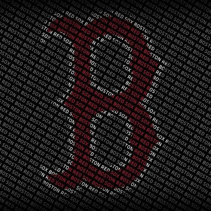 10 Best Boston Red Sox Images Wallpaper FULL HD 1920×1080 For PC Background 2020 free download boston red sox logo wallpapers wallpaper cave 25 800x800