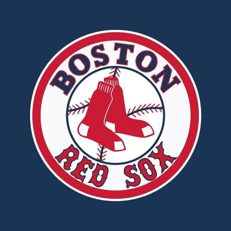 10 New Red Sox Phone Wallpapers FULL HD 1920×1080 For PC Background 2020 free download boston red sox logo wallpapers wallpaper cave 26 800x800