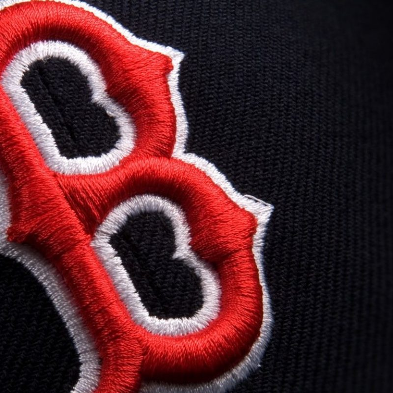 10 New Boston Red Sox Background FULL HD 1920×1080 For PC Desktop 2018 free download boston red sox wallpaper and background image 1366x768 id569381 800x800