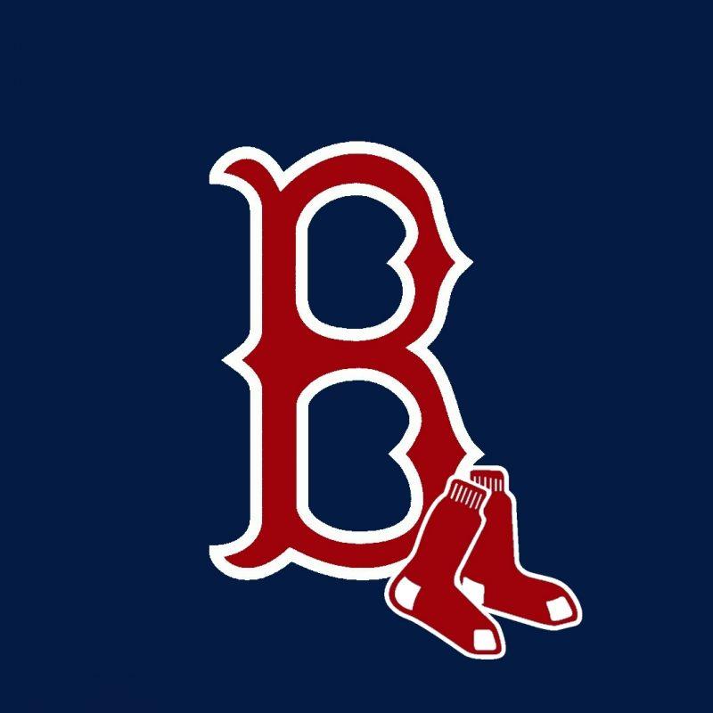 10 Best Red Sox Logo Wallpaper FULL HD 1080p For PC Background 2021 free download boston red sox wallpaper best mlb team wallpapers 2 800x800