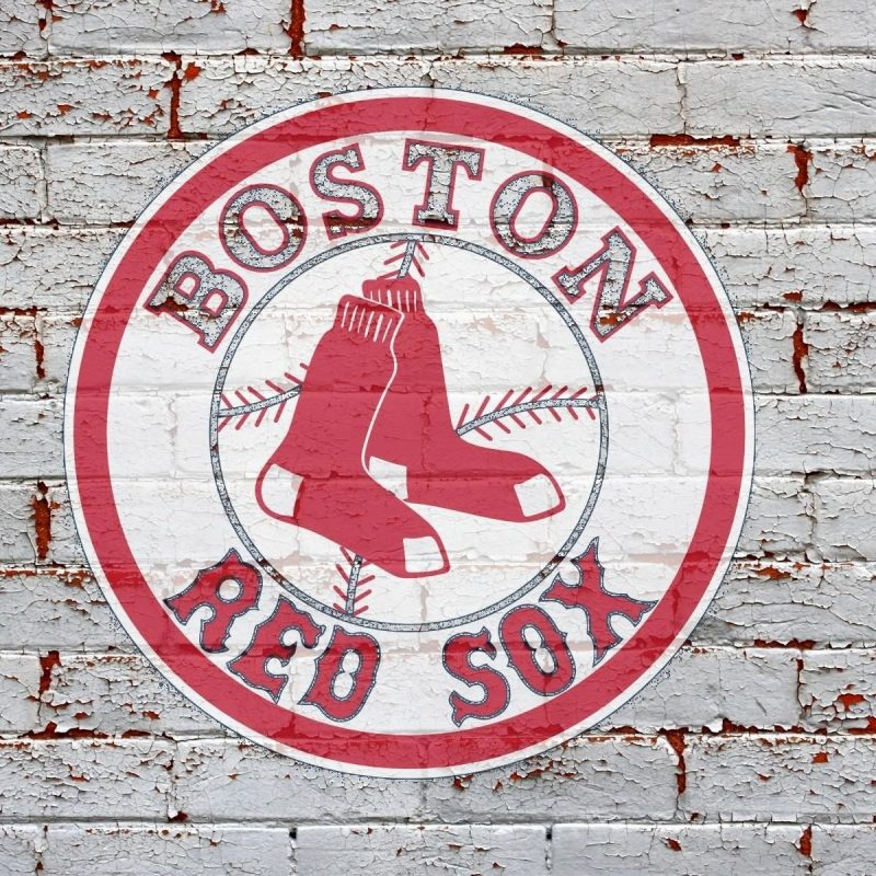 10 Top Boston Red Sox Screensaver FULL HD 1920×1080 For PC Background 2020 free download boston red sox wallpaper screensavers 61 images 800x800