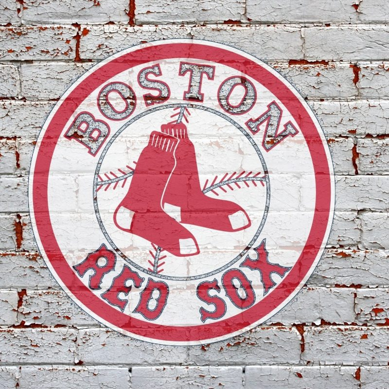 10 Latest Boston Red Sox Wallpaper Hd FULL HD 1080p For PC Background 2021 free download boston red sox wallpaper wallpaper wiki 800x800