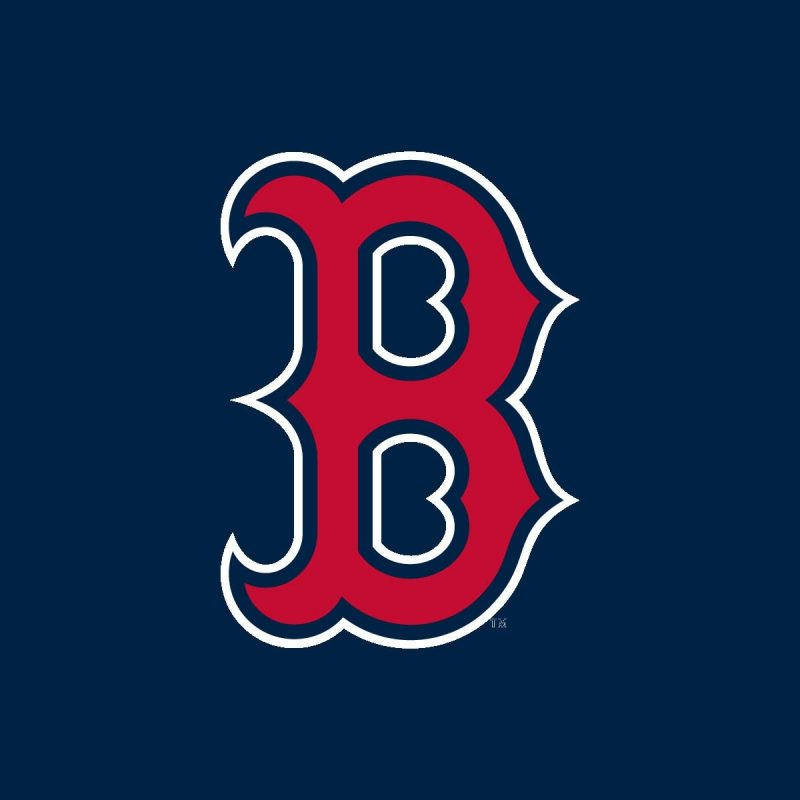 10 Latest Boston Red Sox Hd Wallpaper FULL HD 1920×1080 For PC Background 2020 free download boston red sox wallpapers hd wallpaper wiki 800x800