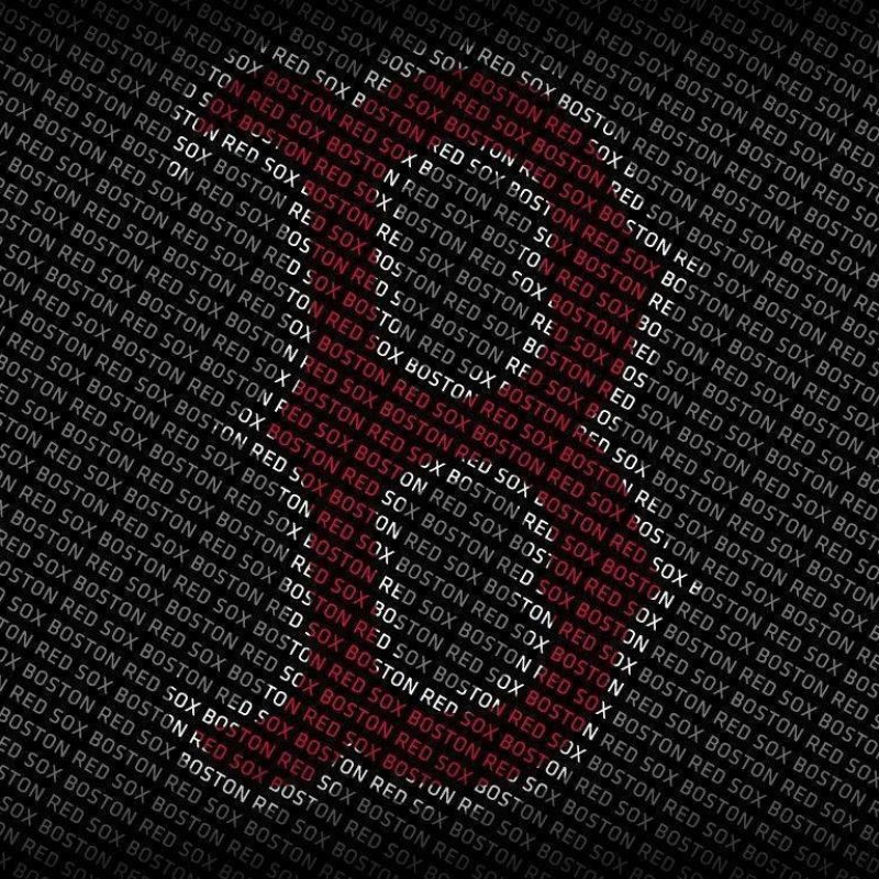 10 Best Boston Red Sox Backgrounds FULL HD 1080p For PC Background 2018 free download boston red sox wallpapers wallpaper cave 800x800