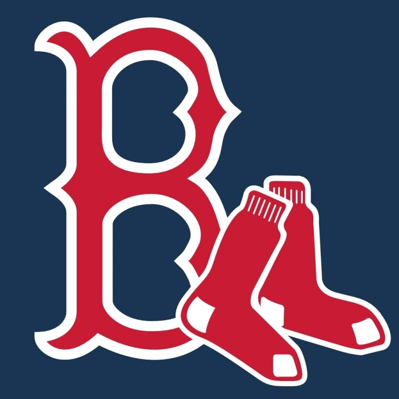 10 Top Boston Red Sox Pictures Of Logo FULL HD 1920×1080 For PC Desktop 2018 free download boston red sox yea its almost baseball season red sox 800x800