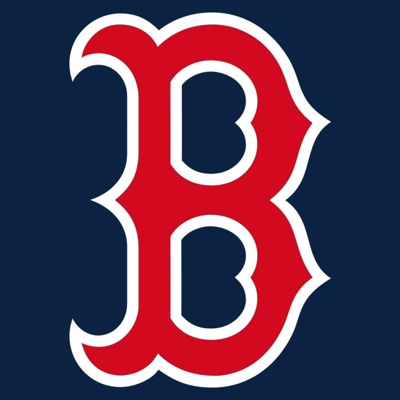 10 Top Boston Red Sox Pictures Of Logo FULL HD 1920×1080 For PC Desktop 2018 free download boston red sox yeti decalcustomizablebylauren on etsy yeti 800x800