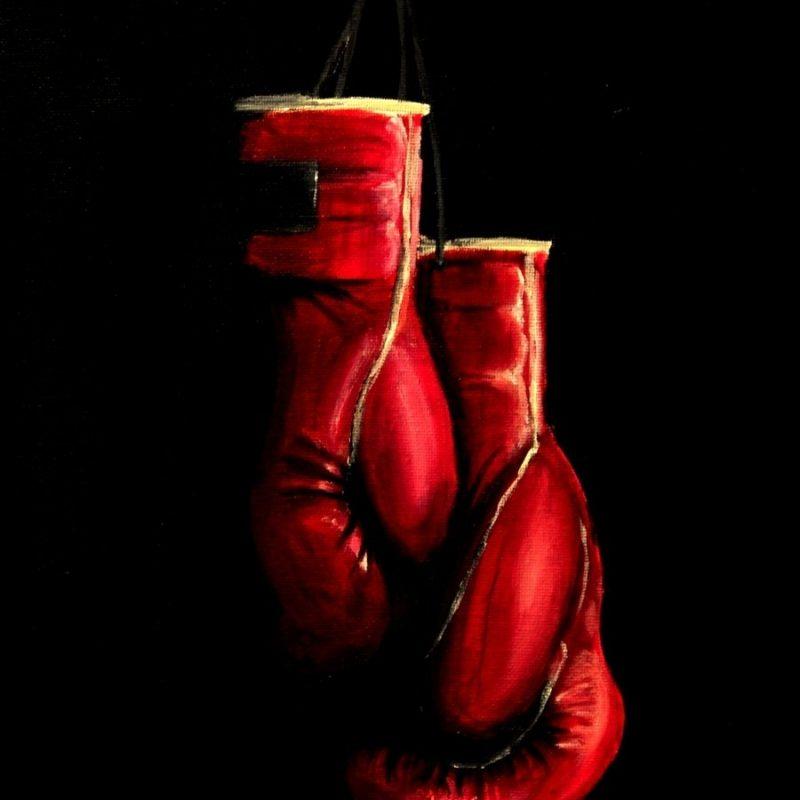 10 Best Hanging Boxing Gloves Wallpaper FULL HD 1920×1080 For PC Desktop 2020 free download boxing gloves art group 63 800x800