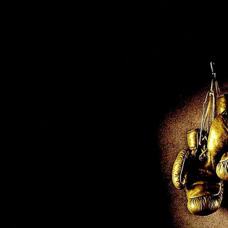 10 Best Hanging Boxing Gloves Wallpaper FULL HD 1920×1080 For PC Desktop 2020 free download boxing gloves wallpaper cool hd wallpapers 800x800
