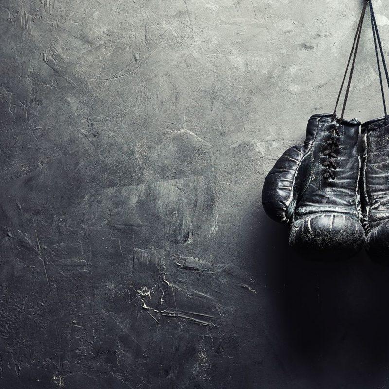 10 Best Hanging Boxing Gloves Wallpaper FULL HD 1920×1080 For PC Desktop 2021 free download boxing gloves wallpaper wallpapersafari epic car wallpapers 800x800