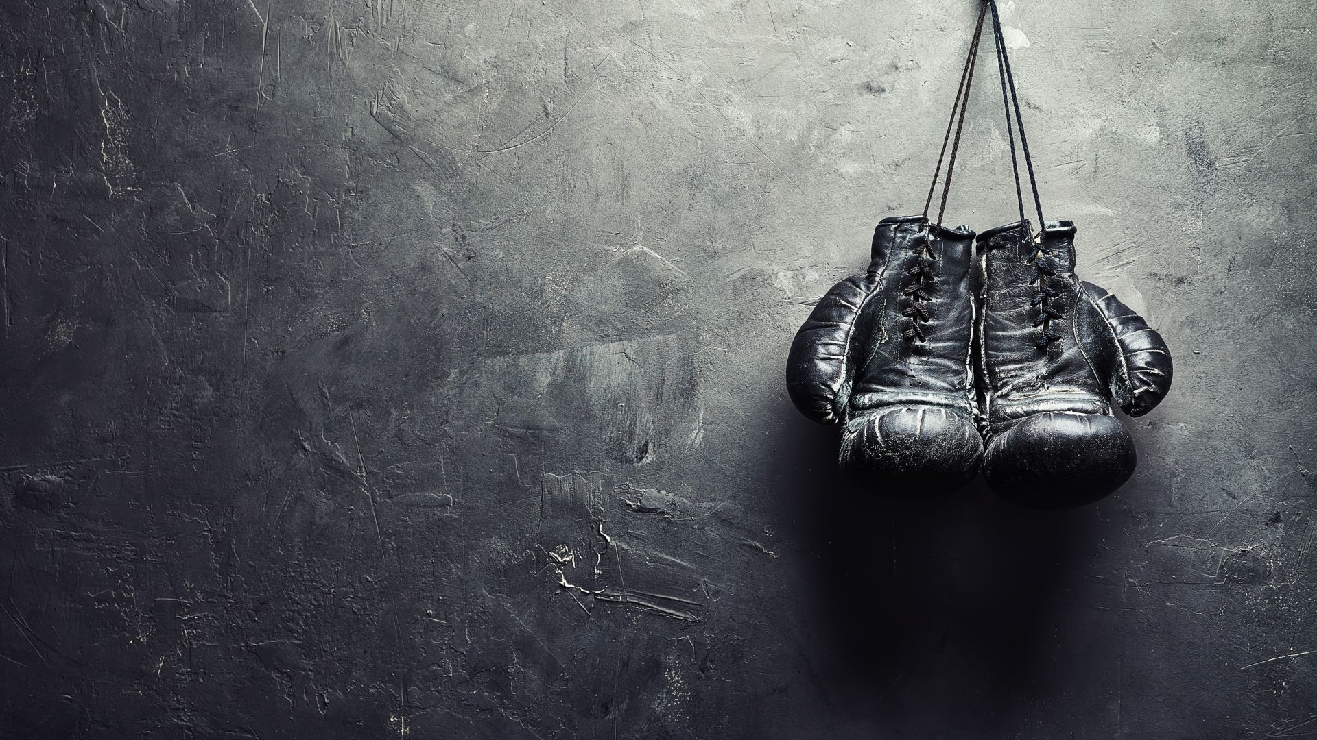 boxing gloves wallpaper - wallpapersafari | epic car wallpapers
