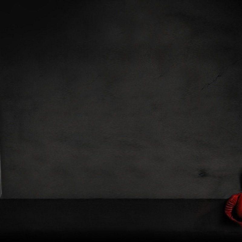 10 Best Hanging Boxing Gloves Wallpaper FULL HD 1920×1080 For PC Desktop 2020 free download boxing gloves wallpapers wallpaper cave 800x800