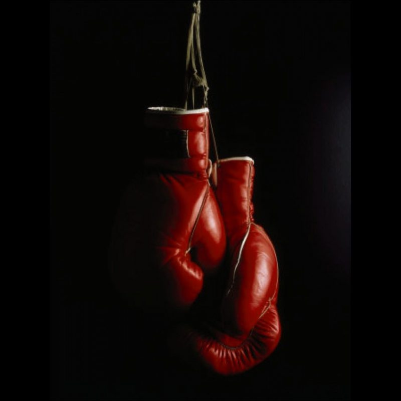 10 Best Hanging Boxing Gloves Wallpaper FULL HD 1920×1080 For PC Desktop 2020 free download boxing wallpaper 640x960 boxing wallpapers for iphone 4 29 800x800