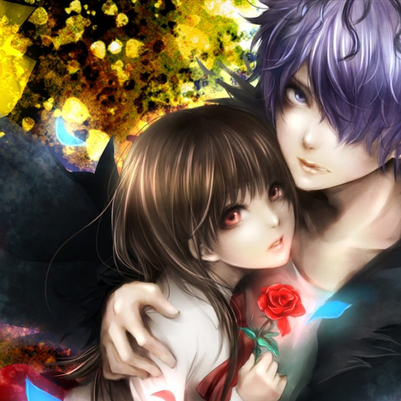 10 Best Boys And Girls Wallpapers FULL HD 1080p For PC Desktop 2021 free download boy wallpapers wallpaperup 800x800