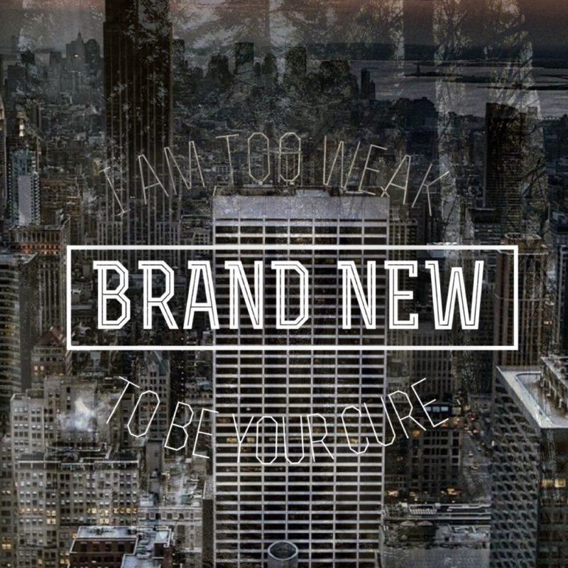 10 Latest Brand New Band Wallpaper FULL HD 1080p For PC Desktop 2018 free download brand new deja entendu wallpaper 71 images 800x800