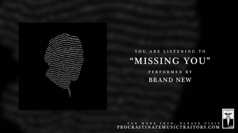 10 Most Popular Missing You Pics FULL HD 1920×1080 For PC Background 2018 free download brand new missing you youtube 800x450