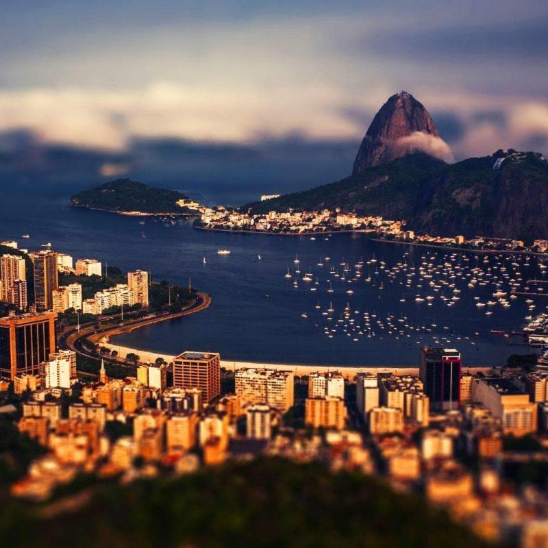 10 Most Popular Rio De Janeiro Wallpaper FULL HD 1920×1080 For PC Desktop 2021 free download brazil city rio de janeiro wallpaper bmw wallpaper 800x800