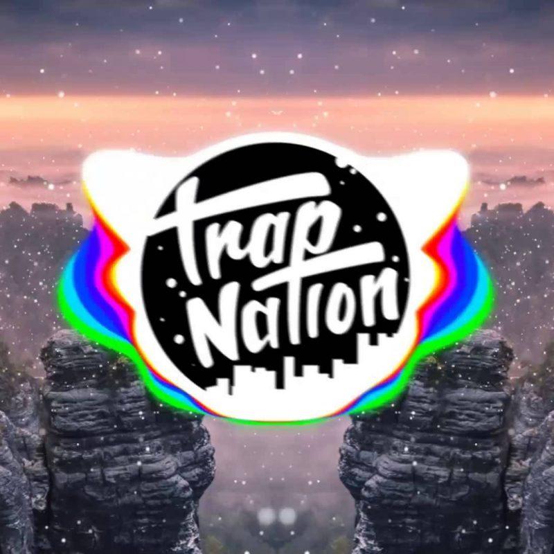 10 Best Trap Nation Live Wallpaper FULL HD 1920×1080 For PC Desktop 2021 free download break i want u youtube 800x800