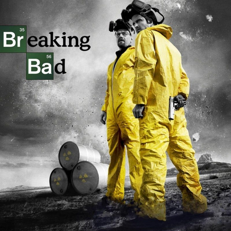 10 Latest Breaking Bad Desktop Background FULL HD 1920×1080 For PC Background 2018 free download breaking bad desktop wallpapers wallpaper cave 800x800