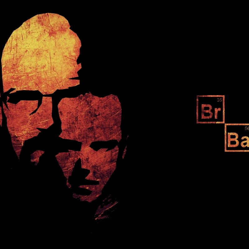 10 Top Breaking Bad Wallpaper 1920X1080 FULL HD 1080p For PC Background 2018 free download breaking bad flat hd wallpaper fullhdwpp full hd wallpapers 800x800