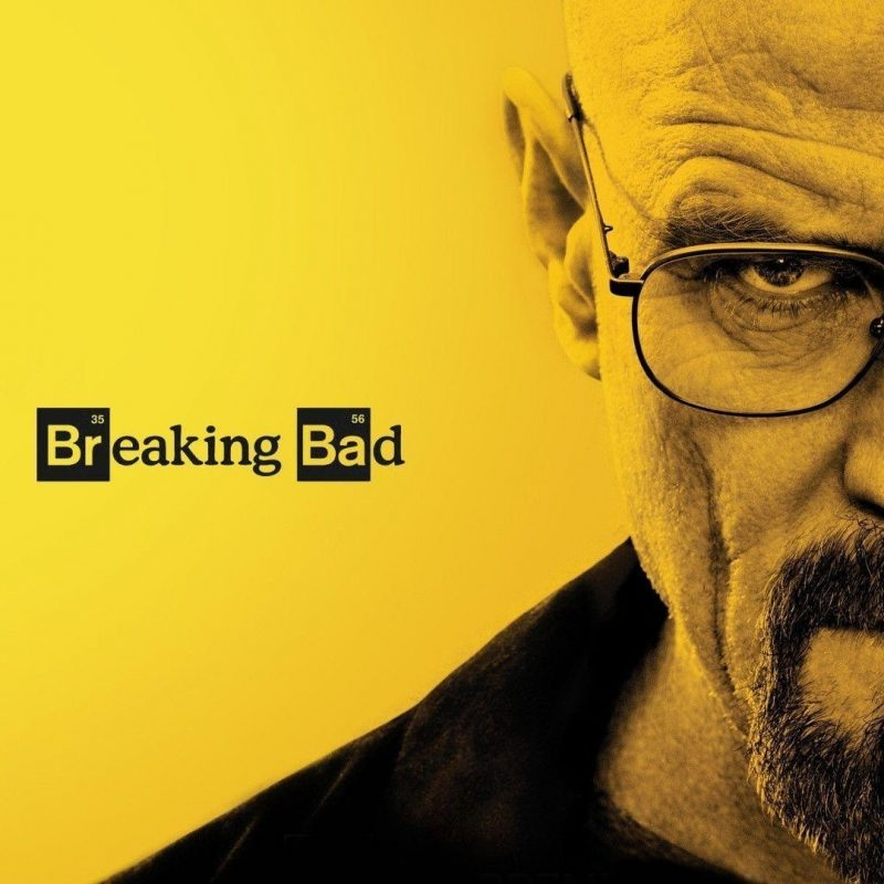 10 Top Breaking Bad Desktop Wallpaper FULL HD 1080p For PC Desktop 2018 free download breaking bad wallpapers 1920x1080 wallpaper cave 1 800x800
