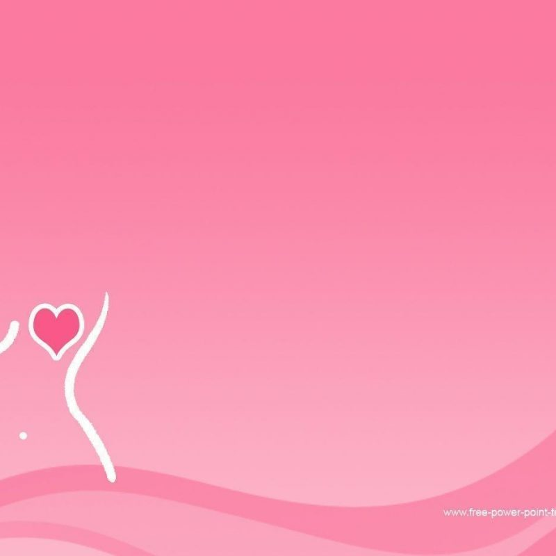 10 Latest Breast Cancer Background Images FULL HD 1080p For PC Background 2020 free download breast cancer awareness backgrounds wallpaper cave 800x800