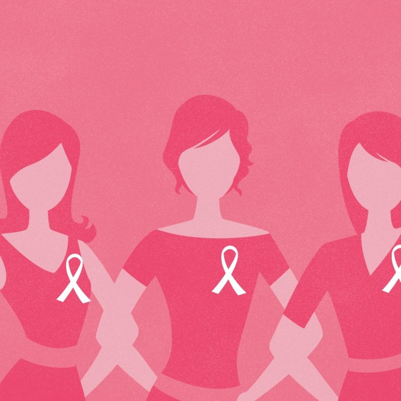 10 Latest Breast Cancer Awareness Wallpaper FULL HD 1080p For PC Desktop 2020 free download breast cancer awareness wallpapers 800x800