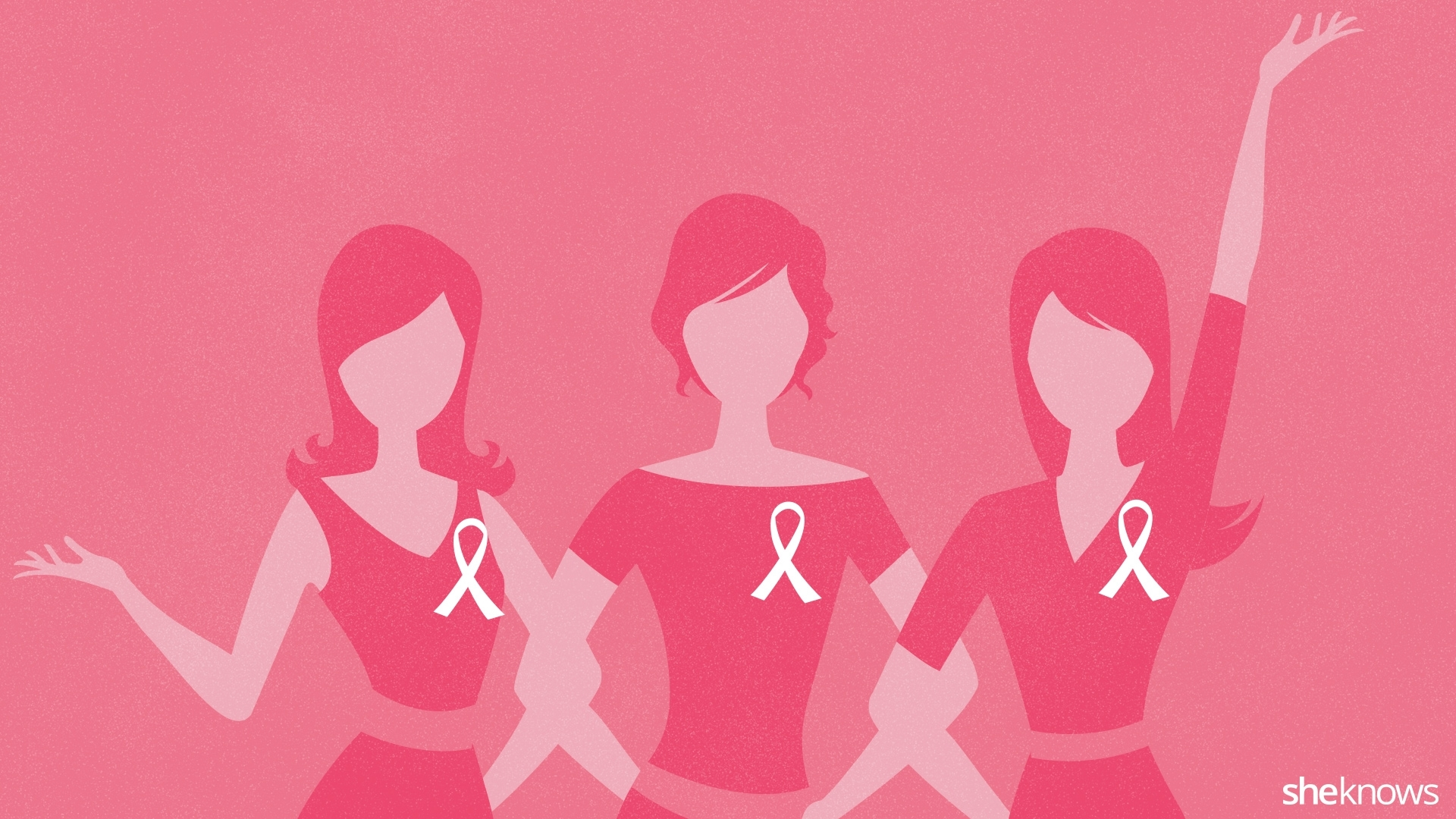 breast cancer awareness wallpapers