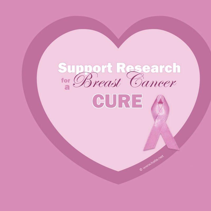 10 Latest Breast Cancer Awareness Wallpaper FULL HD 1080p For PC Desktop 2021 free download breast cancer awareness wallpaperskate 1 800x800