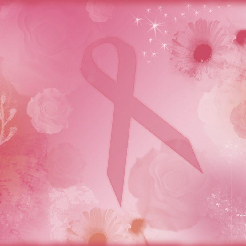 10 Latest Breast Cancer Awareness Wallpaper FULL HD 1080p For PC Desktop 2021 free download breast cancer awareness wallpaperskate 2 800x800