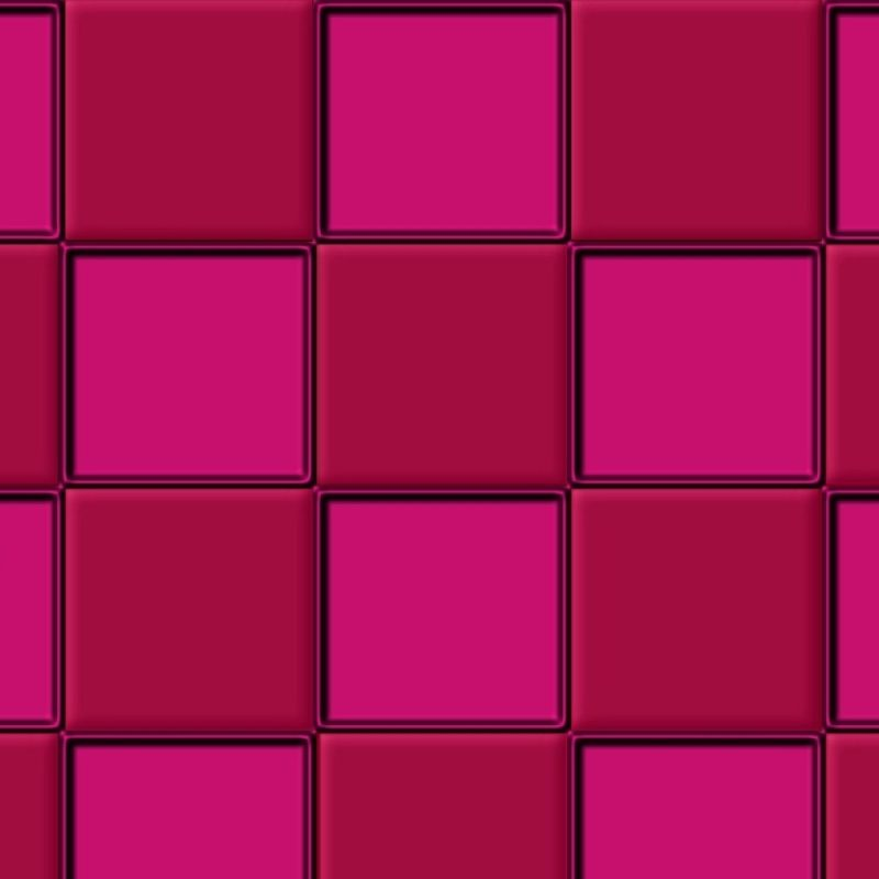 10 Latest Breast Cancer Awareness Wallpaper FULL HD 1080p For PC Desktop 2020 free download breast cancer hd wallpapers pixelstalk 1 800x800