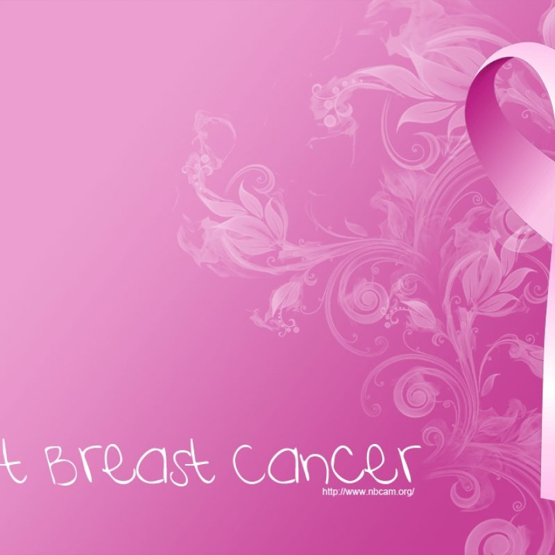 10 New Breast Cancer Ribbon Wallpaper FULL HD 1080p For PC Desktop 2018 free download breast cancer ribbon wallpapers wallpaper cave 800x800