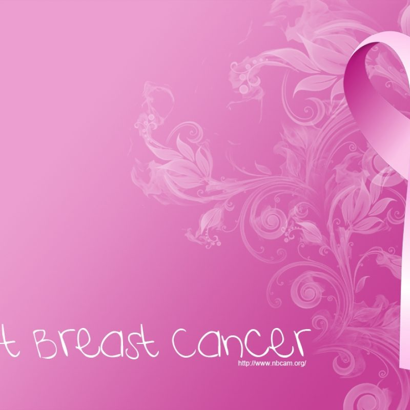 10 Latest Breast Cancer Background Images FULL HD 1080p For PC Background 2020 free download breast cancer wallpapers group 43 800x800