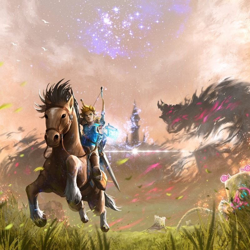 10 Latest Zelda Breath Of The Wild Wallpapers FULL HD 1920×1080 For PC Background 2020 free download breath of the wild wallpaper zeldaazure dragon cross on 800x800