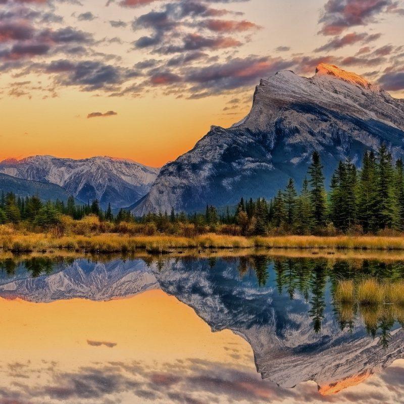 10 Top Nature Desktop Wallpaper 1920x1080 Full Hd 1080p For Pc