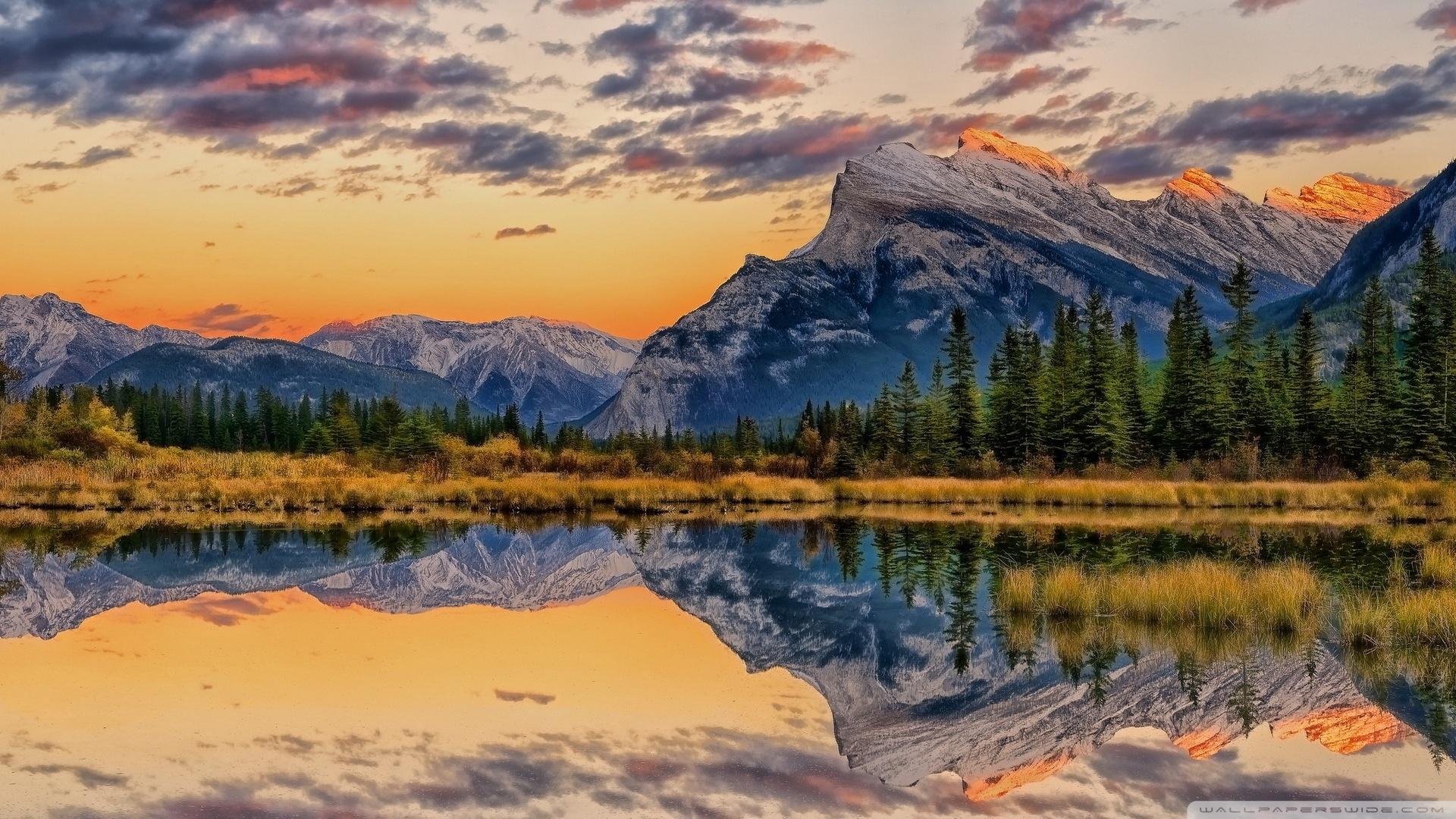 breathtaking nature ❤ 4k hd desktop wallpaper for 4k ultra hd tv
